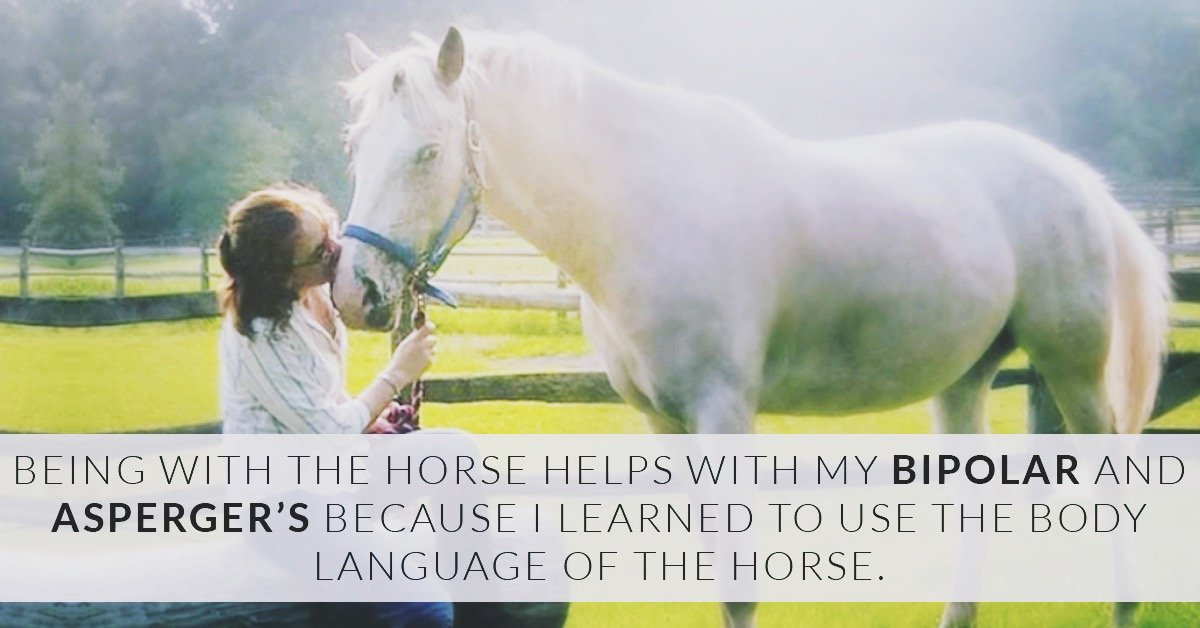 equine-therapy-for-mental-health-1