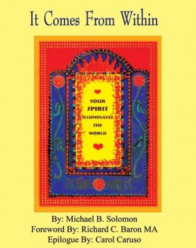 solomon-cover