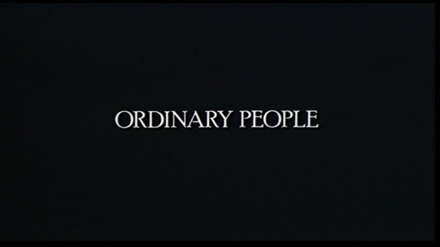 ordinary-people-movie-title