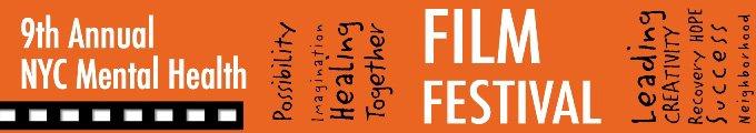 nycmentalhealthfilmfest