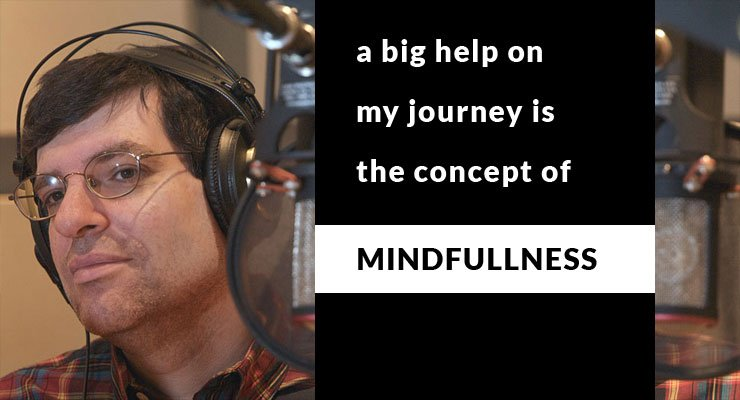mindfullness_mental_health_journey