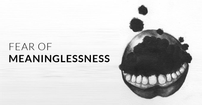 fear-of-meaninglessness-kate-gallagher-bipolar-ii
