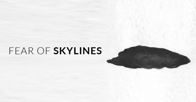 fear-of-skylines-kate-gallagher-bipolar-ii