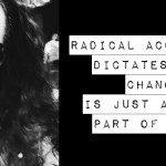 radical acceptance mental health