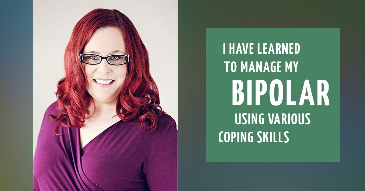bipolar-coping-skills-management