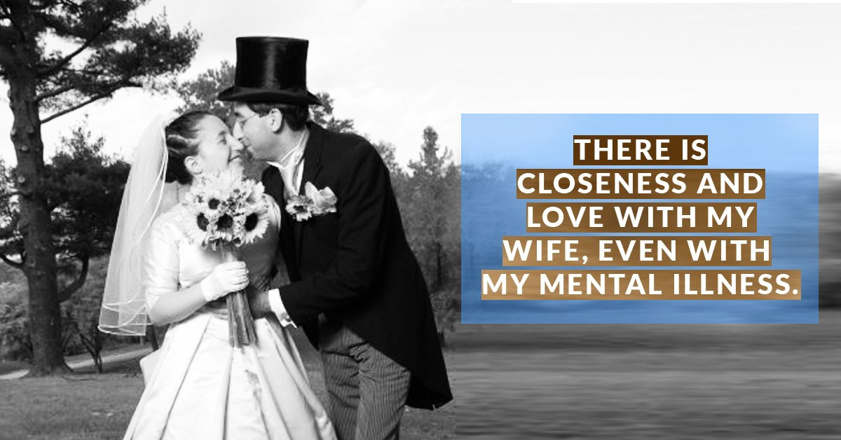 men's-mental-health-issues-wedding2