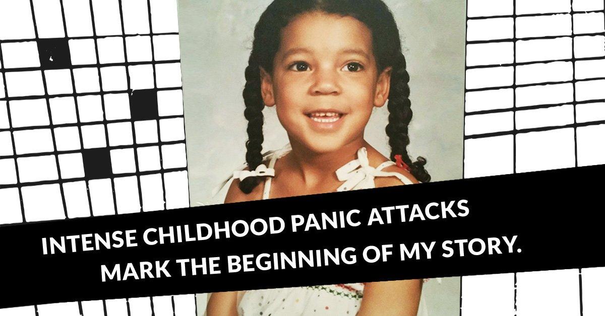 co-occurring-illness-childhood-panic-attack