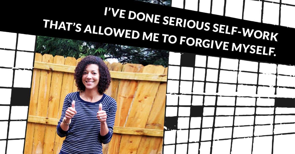 co-occurring-illness-forgive