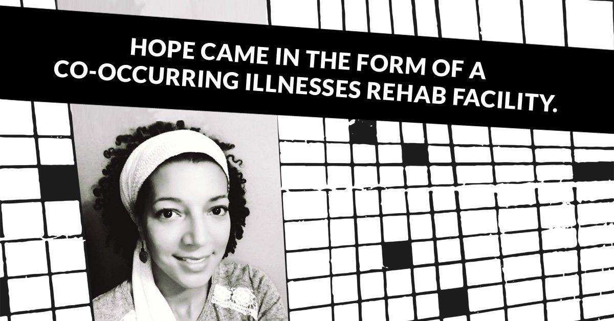 co-occurring-illness-rehab