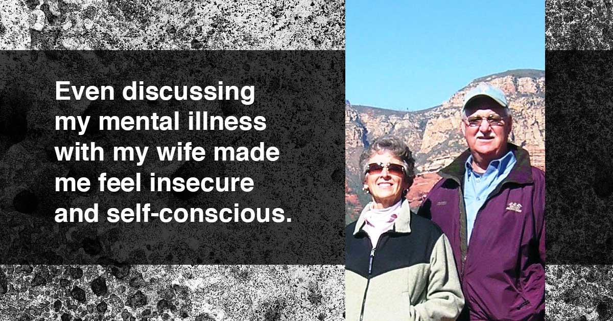 bipolar-recovery-wife