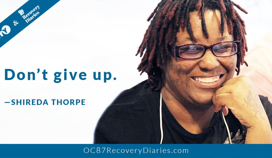 Having Hope After Being Diagnosed With Bipolar Disorder