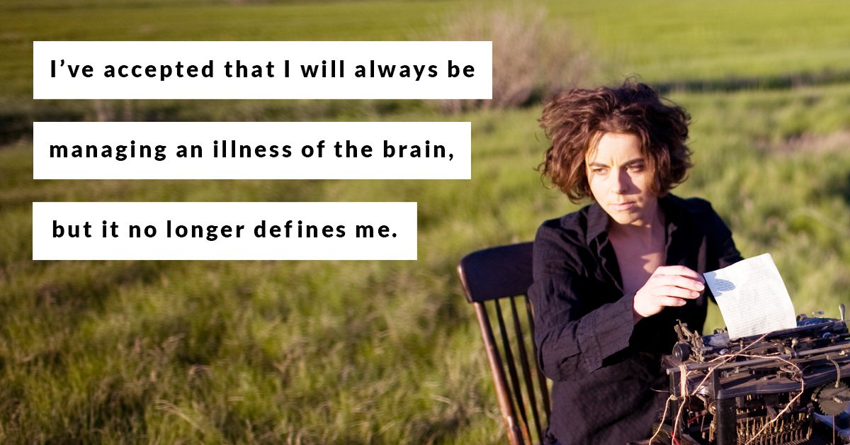 meg-hutchinson-thrive-with-bipolar-disorder-6
