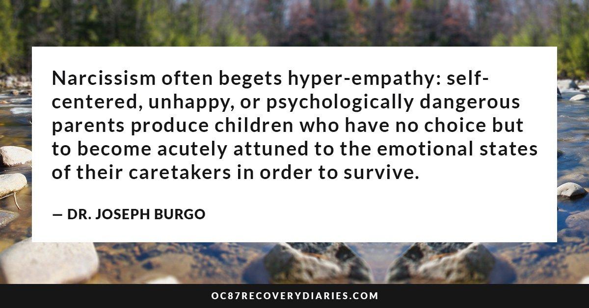 dr-joseph-burgo-empathy-narcissism