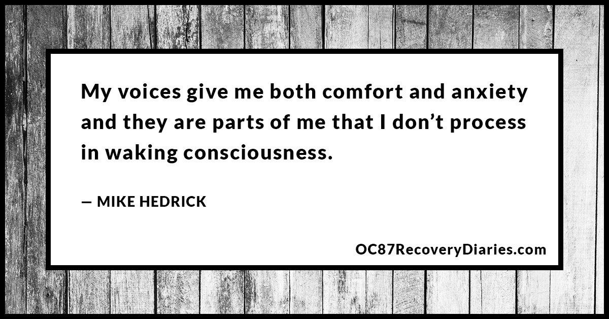 2-mike-hedrick-schizophrenia-talking-to-god