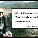 mike-hedrick-grandiosity-schizophrenia