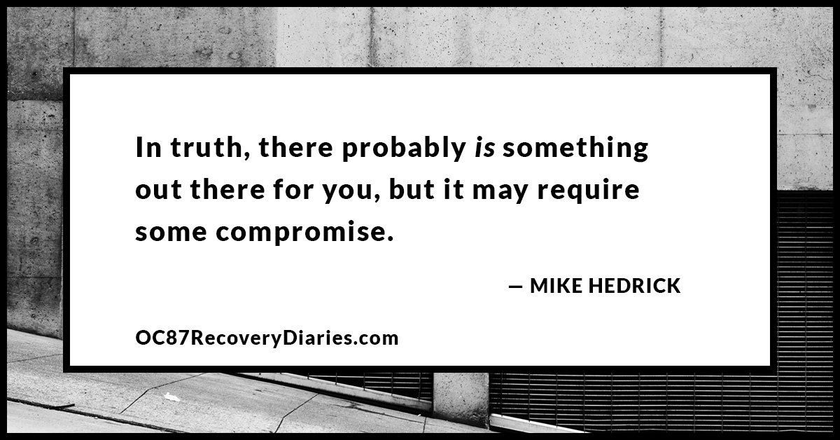 6-mike-hedrick-why-recovery-can-take-years