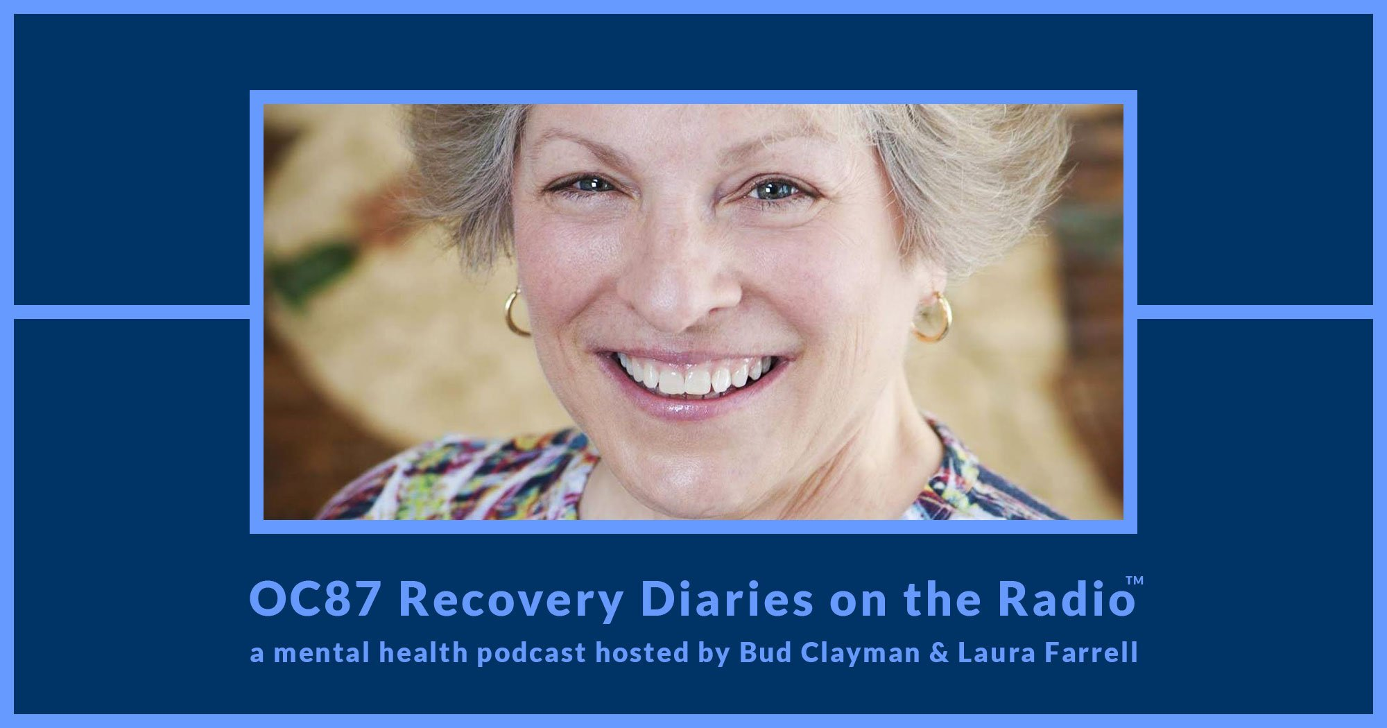 Episode 5 – Talking About Grief and Loss, with Social Worker Nancy Willis