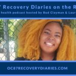 1-adesola-ogunleye-nigeria-mental-health-podcast-quote-bud-clayman-laura-farrell-oc87-recovery-diaries-on-the-radio